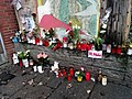 Jan Fedder Gedenken vor Wohnhaus.jpg