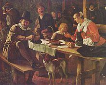 trinkkultur  europa wikipedia