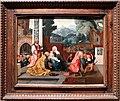 Jan van scorel, adorazione dei magi, 1519 ca. 01.jpg
