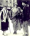 Jane Heap, Mina Loy, and Ezra Pound.jpg