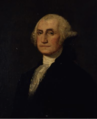 Jane Stuart, George Washington, circa 1820.tif
