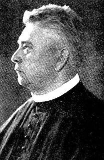 János Szlepecz Roman Catholic priest and writer