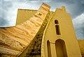 Jantar Mantar observatory.jpg