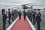 Japan defense minister visits Yokota 160223-F-CB366-063.jpg