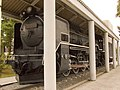 Japanese-national-railways-D51-663-20110718.jpg