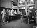 Japanese Surrender at Singapore, 12 September 1945 A30495.jpg