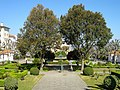 Jardim Lopes da Costa - Gouveia - Portugal (812411346).jpg