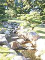 Jardin Japones II.JPG