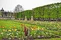 Jardin des Tuileries Flowers.jpg