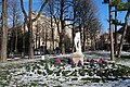 Jardin du Ranelagh - neige 21.jpg