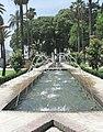 Jardines de Cagigas 03.jpg