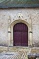 Jargeau (Loiret) (14090021018).jpg