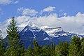 Jasper National Park 22.jpg
