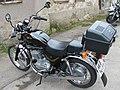 Jawa 350 (2000).jpg