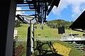 Jaworzyna Krynicka Cableway (6).jpg