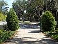 Jax FL Memorial Park entr ne04.jpg
