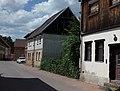 Jeßnitz,Lange Straße.jpg