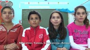 File:Je lutte donc je suis, Nouveau teaser du film de Yannis Youlountas.webm
