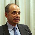 Jean-Francois Cope-IMG 5821.JPG