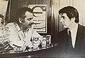 Jean Danet et Georges Brassens.jpg