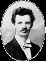 Jean Gustaf Haagen - from Svenskt Porträttgalleri XX.png