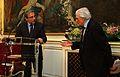 Jean Malaurie médaille d'honneur ville de Strasbourg 23 mai 2013 11.jpg