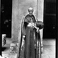Jeandarc-18can 1920 cardinal.jpg