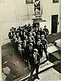 Jed's University Inn - Tulane Jambalaya 1971.jpg
