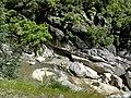 Jeep safari Kemer - Gedelme - Ovachik - panoramio (12).jpg