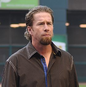 Image illustrative de l'article Jeff Bagwell