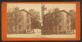 Jeff Davis' mansion, from Robert N. Dennis collection of stereoscopic views.png