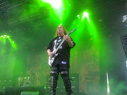 Jeff Hanneman Gods of Metal 2008.jpg