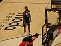 Jeff Teague (basketball).jpg