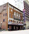 Jefferson Theatre, Beaumont, Texas 0502091409.jpg