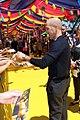 Jeffrey Katzenberg, Puss in Boots, 2011, Australia-1.jpg