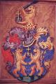 Jelacic-Wappen 1579.png