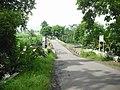Jembatan Cisanggarung di Cigedang, Luragung, Kuningan - panoramio.jpg