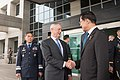 Jeong Kyeong-doo, James Mattis and Song Young-moo 180628-D-SV709-675 (42347154414).jpg