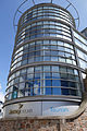 Jersey Tourism building, St Helier, Jersey.JPG
