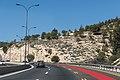 Jerusalem - 20190204-DSC 9896.jpg