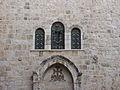 Jerusalem Jerusalem's Old City (4159354687).jpg