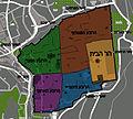 Jerusalem oldcity Hebrew.jpg