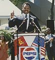 Jesse Jackson at Goodwill Games, 1990 (27189823926) (cropped1).jpg