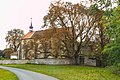 Jezbořice - Kostel svatého Václava 11.jpg