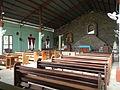 Jf9606Senor Tinajero Chapels, Bacolor, Pampanga fvf 19.JPG
