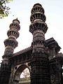Jhulta Minar 01.jpg