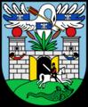 Jiřetín pod Jedlovou CoA CZ.png