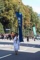 Jidai Matsuri 2009 035.jpg