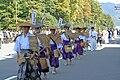 Jidai Matsuri 2009 091.jpg