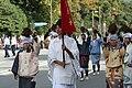 Jidai Matsuri 2009 325.jpg